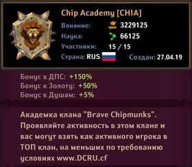 Dungeon_Crusher_Chip_Academy_clan.jpg.2b1d1b5e561aee45183aca4ee4a7e965.jpg