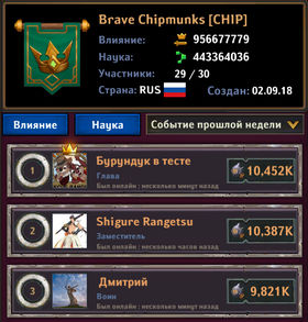 Dungeon_Crusher_siege_weekly_event_stats_03.jpg.12005ea903bc601f16a5482c2f21dd40.jpg