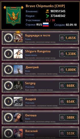 Dungeon_Crusher_top_activ_6_04.19_01.jpg.ac92d9fd24884e311d255b4dcbe0824f.jpg