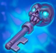 Key_of_daemons.jpg