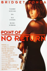 Point_of_No_Return_movie_poster.jpg