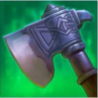 Runestone_Axe.jpg