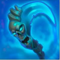 Soul_Reaper.jpg