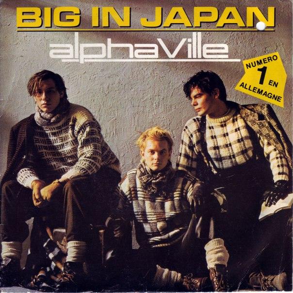 Alphaville-Big_In_Japan.jpg