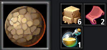Dungeon_Crusher_Sphere_of_Earth_recipes.jpg