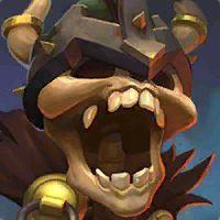 Dungeon_Crusher_sleleton_hero_portrait.jpg.b3c8b7650967ff4ec1a7d54b453d75fc.jpg