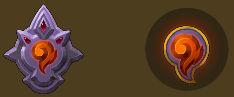 Dungeon_Crusher_Fire_Carnival_medal.jpg.0cb7bae558b7681ac8a487386825ae03.jpg