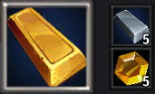Dungeon_Crusher_Gold_ingot_recipe.jpg