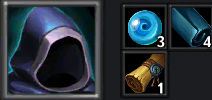 Dungeon_Crusher_Helm_of_the_Mage_level_1_recipe.jpg