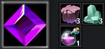 Dungeon_Crusher_Imperial_Amethyst_recipe.jpg