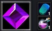 Dungeon_Crusher_Imperial_Amethyst_recipe_2.jpg