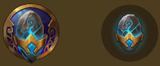 Dungeon_Crusher_Stone_and_Steel_medal.jpg.281dfefc50dbaeacd188b3e111c9f0ae.jpg