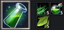 Dungeon_Crusher_The_essence_of_Luck_green.jpg.46d35ca02b085595084cdf258ba0b233.jpg