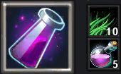 Dungeon_Crusher_The_essence_of_Luck_purple.jpg.03aa7ba09845e7408b78ab93ed2aa823.jpg