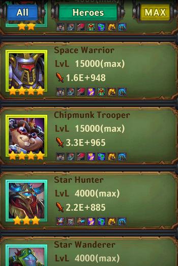 Dungeon_Crusher_chipmunk_trooper_hero_list.jpg.ea6efb77b2113c8c7d3157780a61d30a.jpg