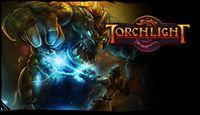Torchlight_rpg_game.jpg