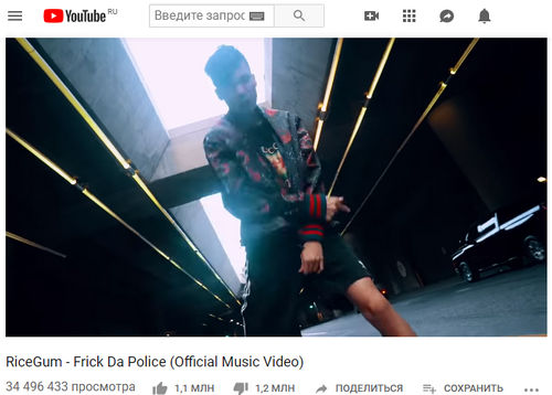 RiceGum_Frick_Da_Police_dislikes.jpg