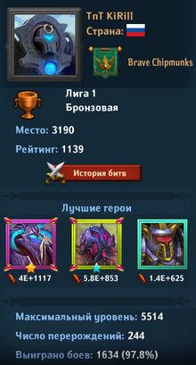 Brave_Chipmunks_Tnt_Kirill.jpg.d2543847edbb7a17c8ca63a3965b5076.jpg