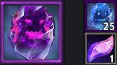 Dungeon_Crusher_AFK_Heroes_Purple_Void_recipe.jpg