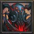 Dungeon_Crusher_AFK_Heroes_Rune_Boss.jpg