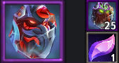 Dungeon_Crusher_AFK_Heroes_Soul_Reaper_recipe_2.jpg