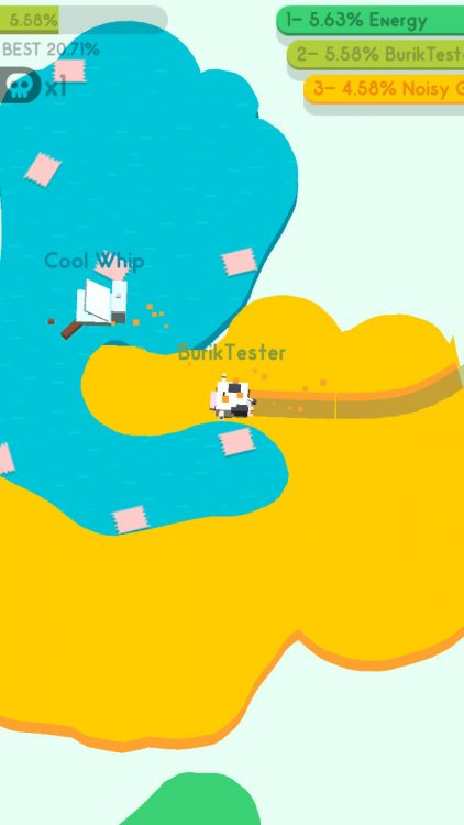 Paper.io_2_android_version_gameplay_2.jpg