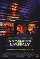 A_Scanner_Darkly_movie_poster.jpg