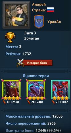 Andrei_vtf.jpg