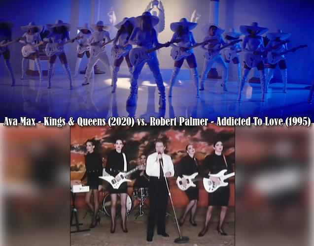 Ava-Max-Kings-Queens-vs-Robert-Palmer-Ad
