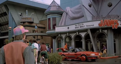 Back_to_future_Jaws_19_movie.jpg
