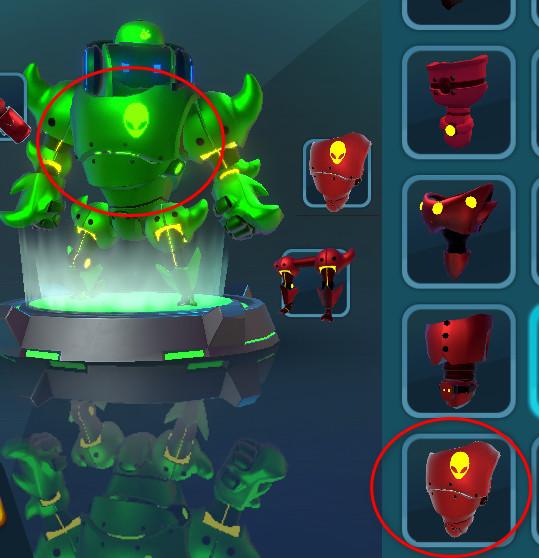 Bomb_Bots_Arena_alienware_body_armor.jpg