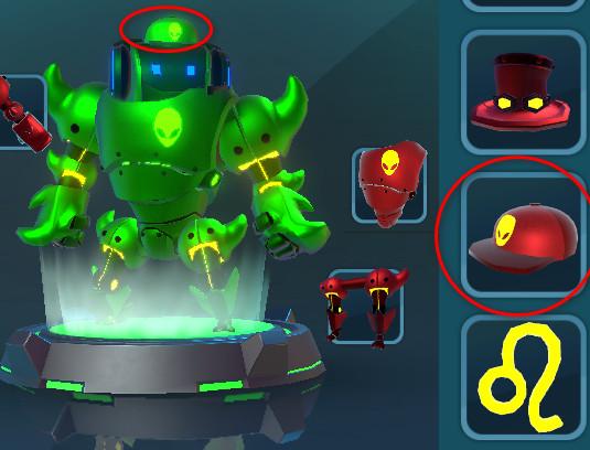 Bomb_Bots_Arena_alienware_hat.jpg