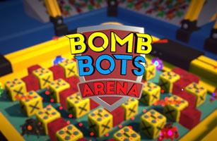 Bomb_Bots_Arena_game.jpg