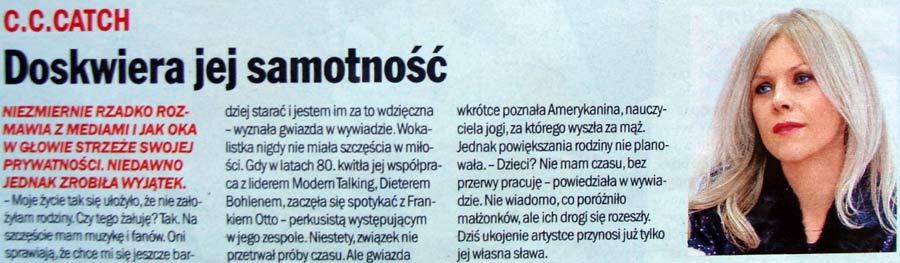 C.C.Catch_note_in_the_Polish_press.jpg