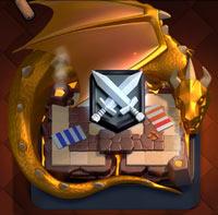 Clash_Royale_Dragon_Arena_2.jpg