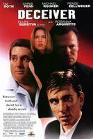 Deceiver_movie_poster.jpg