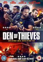 Den_of_Thieves_movie_poster.jpg