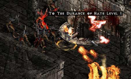 Diablo_2_LOD_Durance_of_hate_level_01.jp