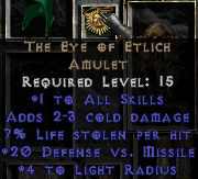 Diablo_2_LOD_The_Eye_of_Etlich_Amulet.jp