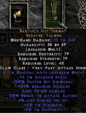 Diablo_2_bartucs_cut_throat_item.jpg
