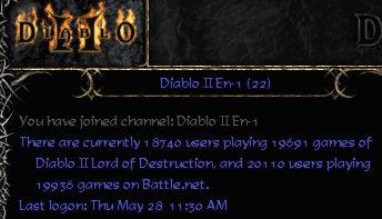 Diablo_II_LOD_active_battle.net_players_