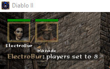 Diablo_II_players_set_to_8.jpg