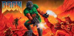 Doom_id_software_game.jpg