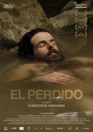 El_Perdido_movie_poster.jpg