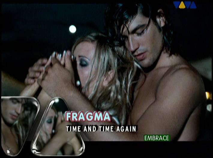 Fragma_Time_and_time_again_viva_polska.j
