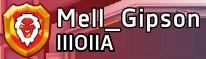 Galaxy_Control_Arena_Mell_Gipson.jpg