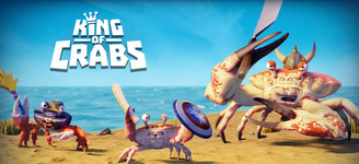King_of_Crabs_arena_steam_game.jpg