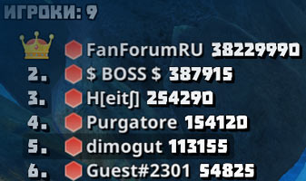 King_of_Crabs_red_names_in_list.jpg