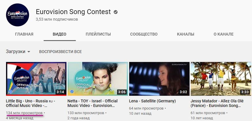 Little_Big_Uno_Eurovison_song_contest_13