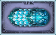 Littlebigsnake_Ice_King_game_skin.jpg